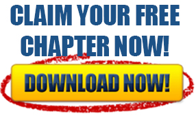 robin burk will to win free chapter download